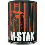 Animal M-Stak, 21 paks