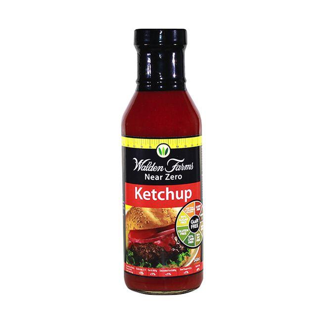 Ketchup, 355ml