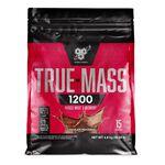 True Mass 1200, 15 Servings, Chocolate