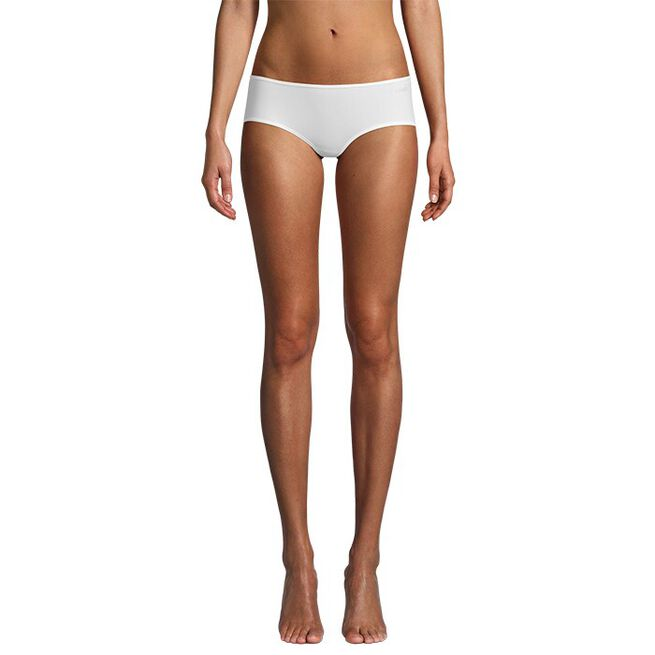 Casall Hipster, White, L