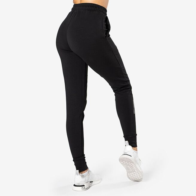 Activity Pants, Black, XS