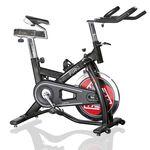 FTR Indoor racer (spin bike)