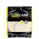 Low Carb Tortilla Small, 320 g