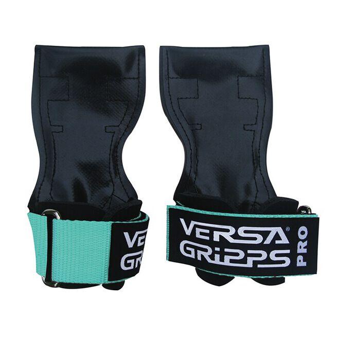 Versa Gripps PRO Authentic, Mint, *Limited Edition*, XS