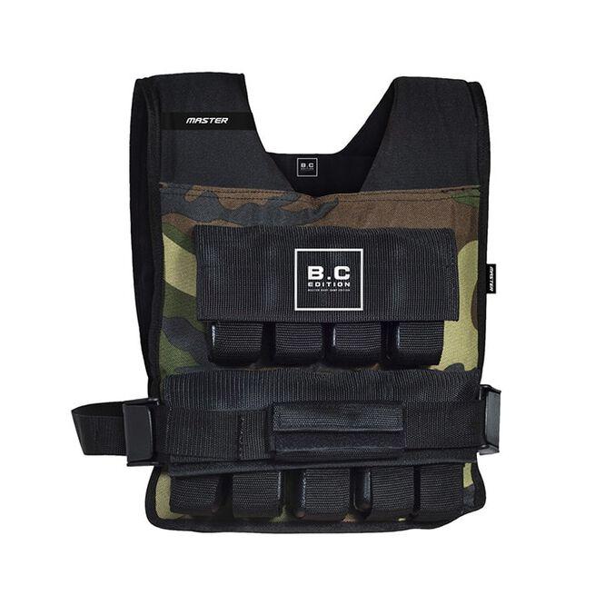 B.C Weight Vest