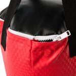 UFC MMA Heavy Bag, 36 kg