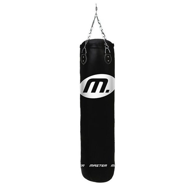 Master Fitness Boxsäck premium, 160cm