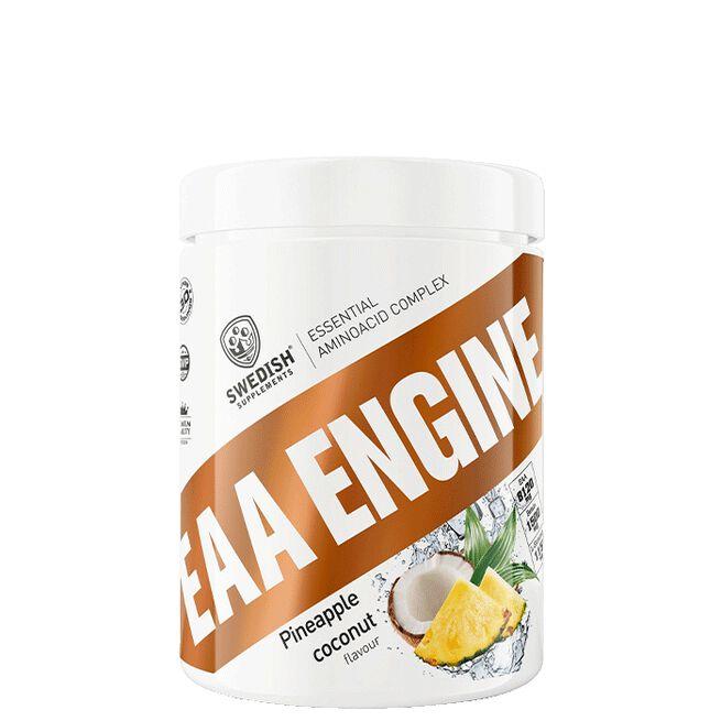 EAA Engine, 450g, Pineapple coconut