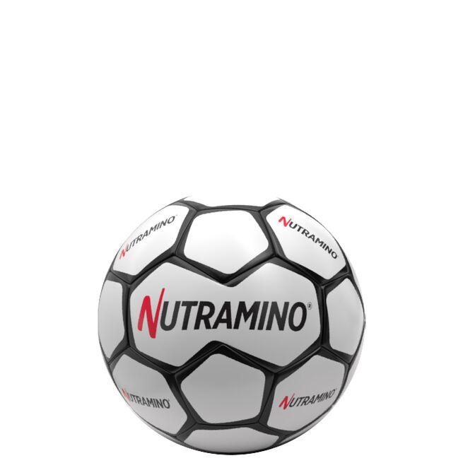 Nutramino Football