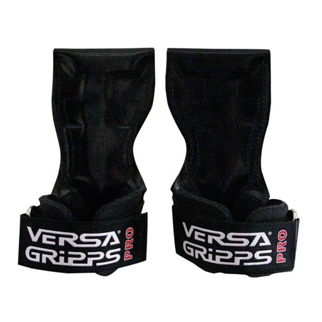 Versa Gripps - Pro Series, Black, Regular/Large