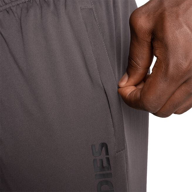 Better Bodies Loose Function Short, Iron