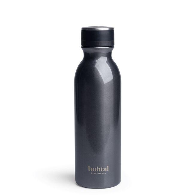 Smartshake Bohtal Insulated Bottle