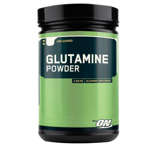 Glutamine Powder, 1000 g