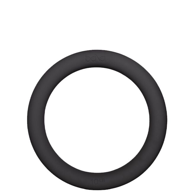Bala Power Ring, 5 kg