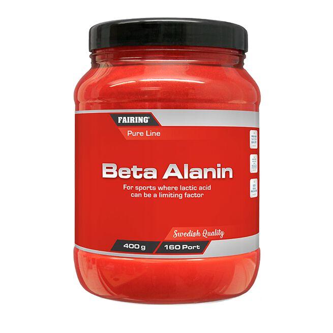 Beta Alanin, 400 g