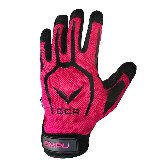 OCR & outdoor glove summer, Pink, XS
