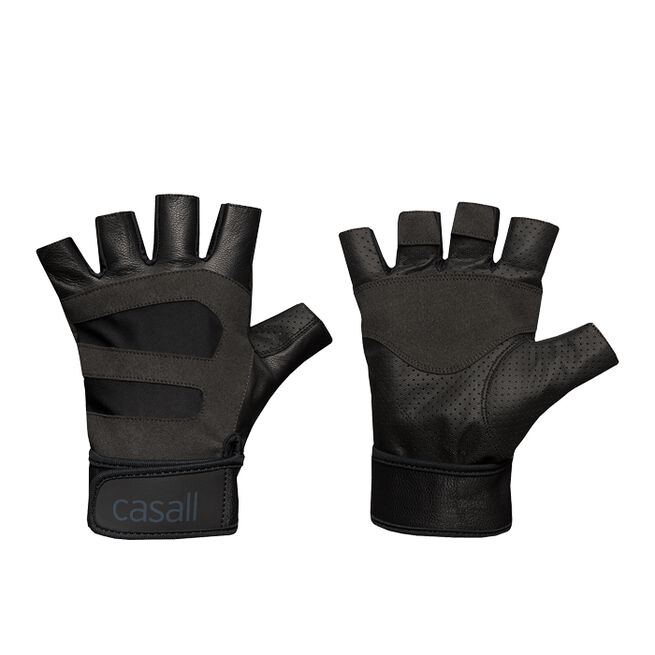Casall Exercise glove support
