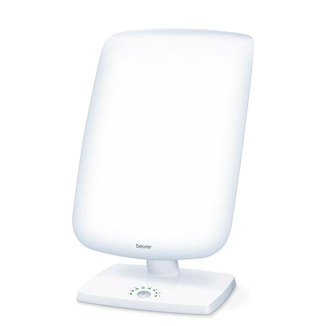 Beurer Daylight lamp TL 90