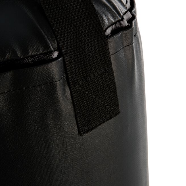 UFC Heavy Bag, 20 kg