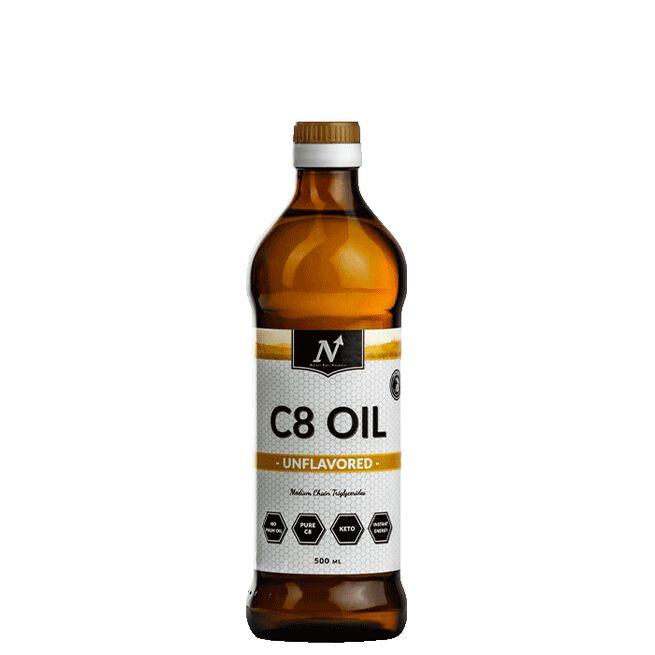 C8 oil, 500 ml