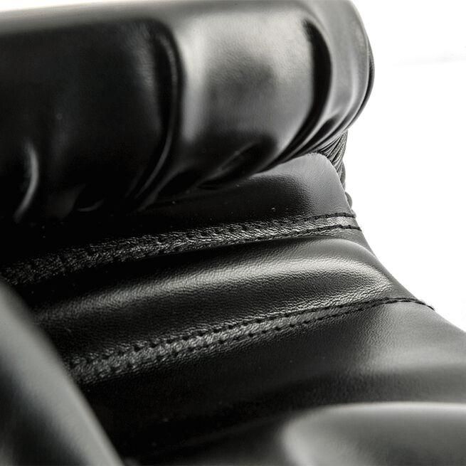 Bag Gloves, Black, S