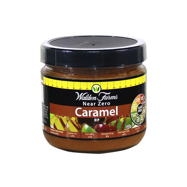 Caramel Dip, 355ml