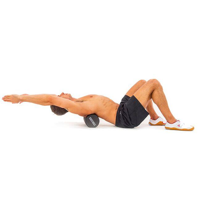 Iron Gym Massage Roller