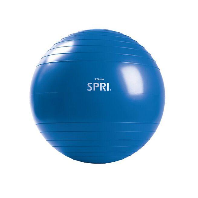 Xercise Ball, 75 cm