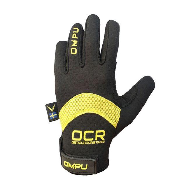 OMPU OCR & outdoor glove, XS