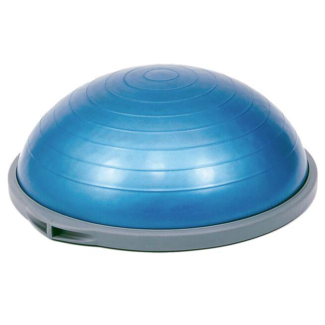 BOSU Ball Balance Trainer Pro
