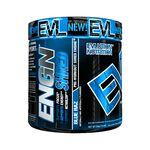 EVL Engn Shred Pre Workout, 30 servings, Blue Raz