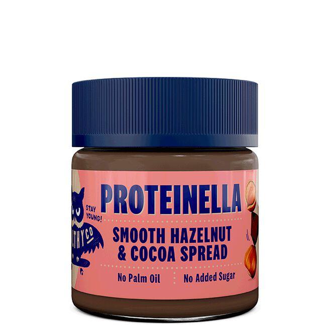 Proteinella, 200 g