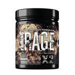 Rage X2, 400 g, Green Apple