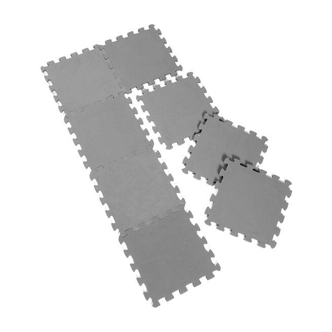 Floor Protection, Grey