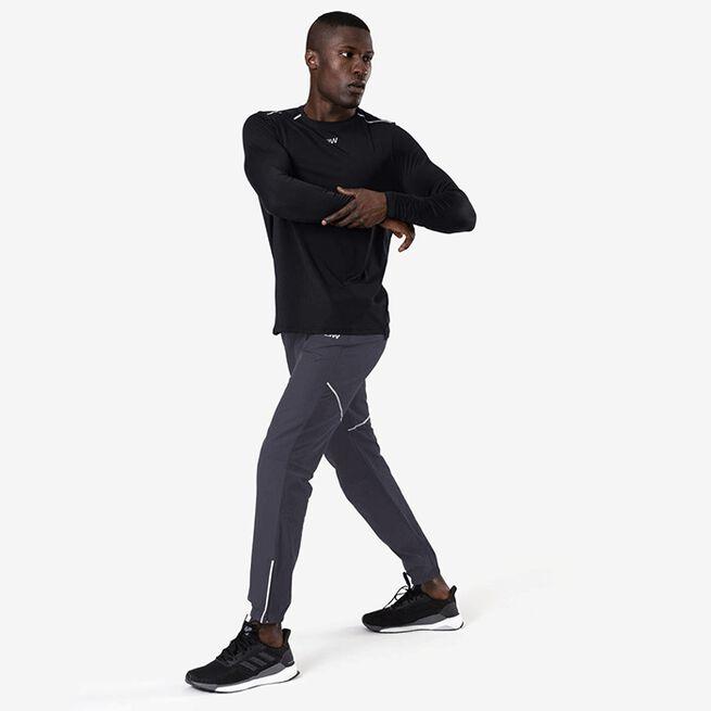 ICIW Lightweight Training Pants, Graphite