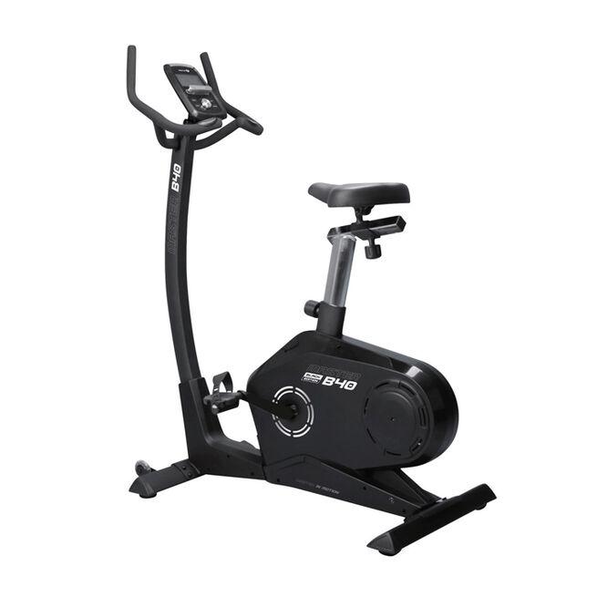 Motionscykel B40