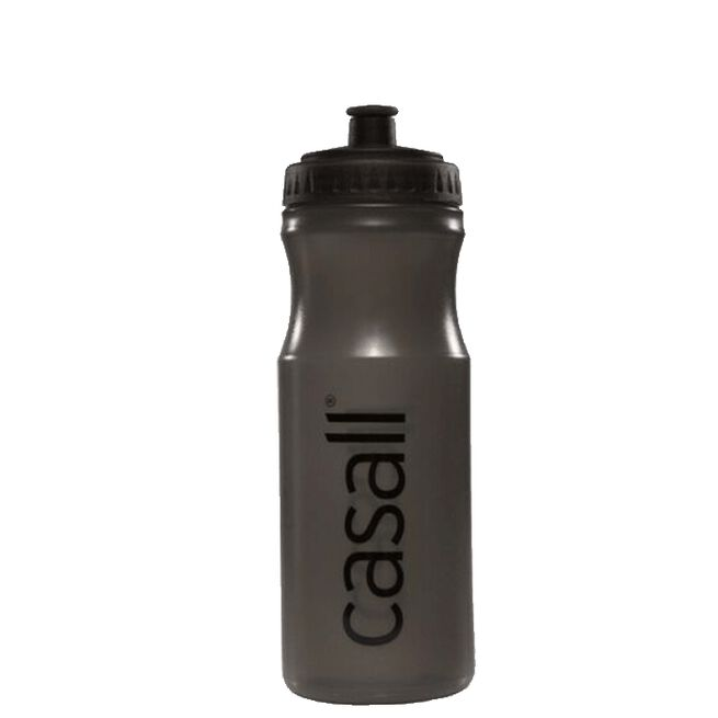ECO Fitness Bottle 0,7, Black Casall Sports Wear Women