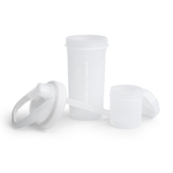 Revive Junior 300 ml, White