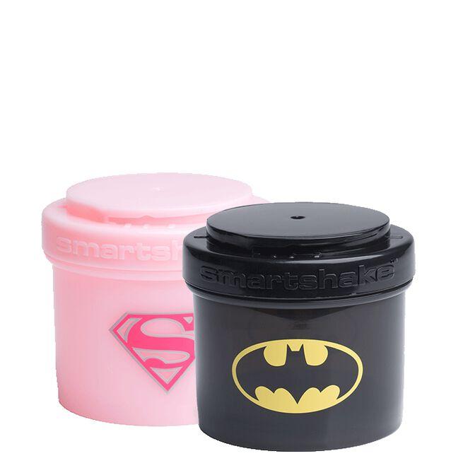 Revive Storage - Batman