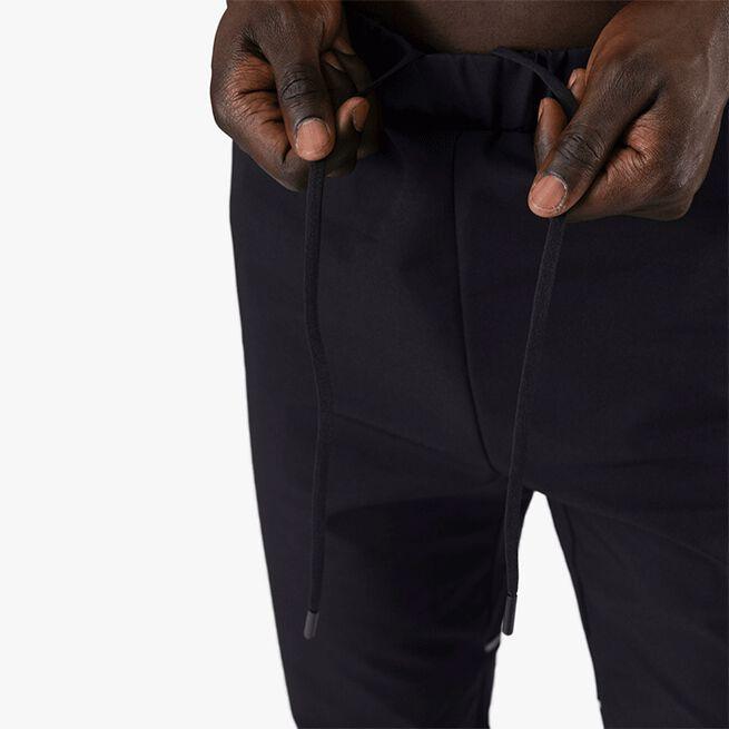 ICIW Lightweight Training Pants, Black