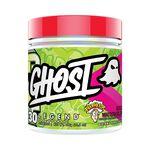 Ghost Legend PWO, 30 serv, Warheads Sour Watermelon