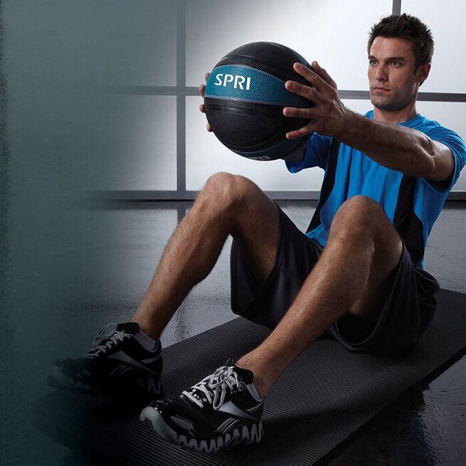 Xerball Medicine Ball 6,8 kg