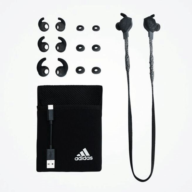 Adidas FWD-01 NIGHT GREY