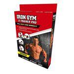 Iron Gym X-Trainer Pro