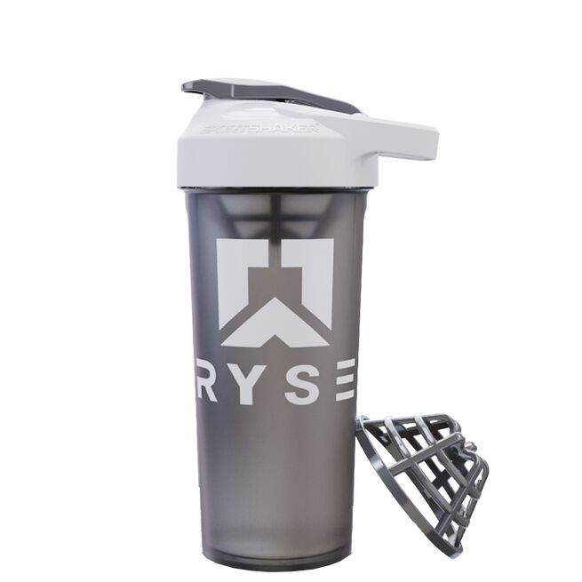 Ryse Shaker, Ghost White, 800 ml