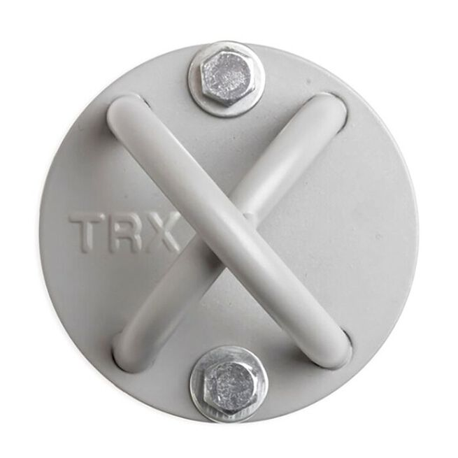 TRX X-mount, For Wall or Ceiling
