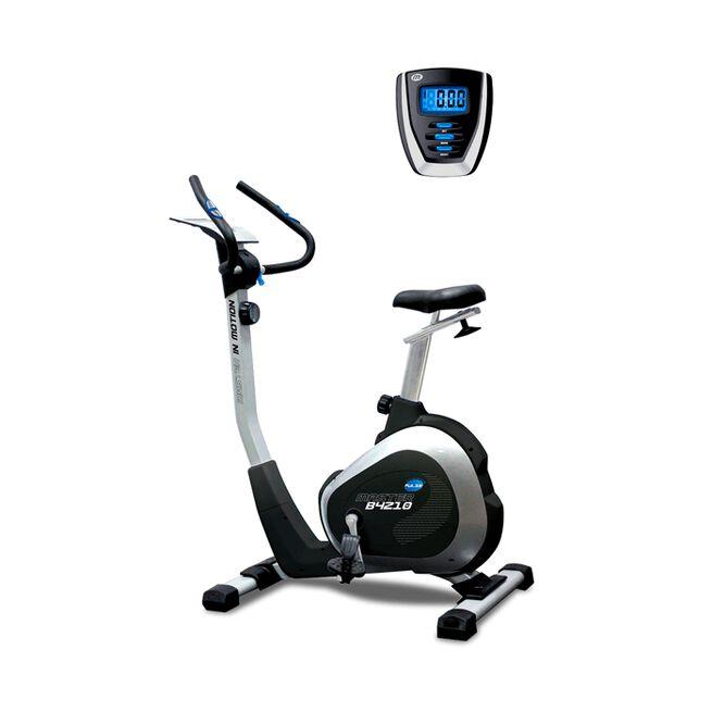 Motionscykel B4210