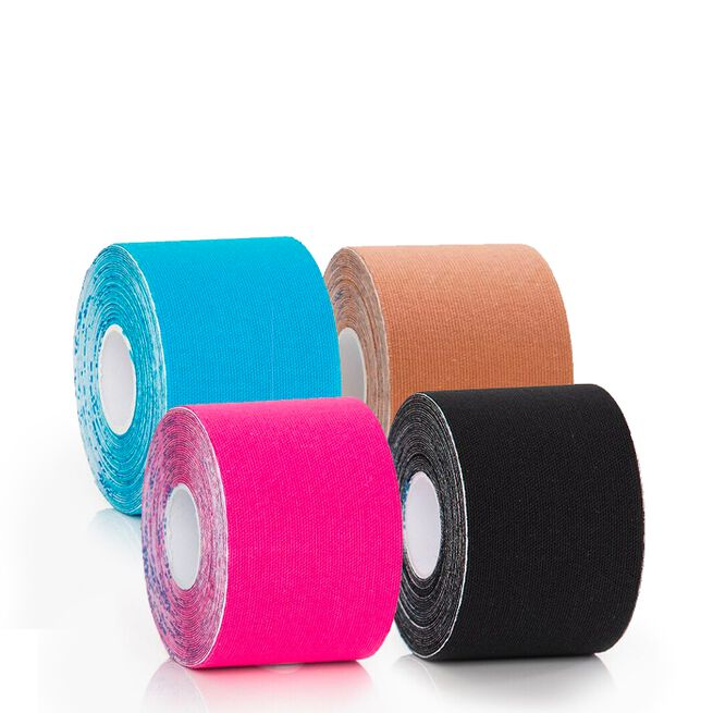 Kinesiology Tape 5m x 5cm / Turquoise