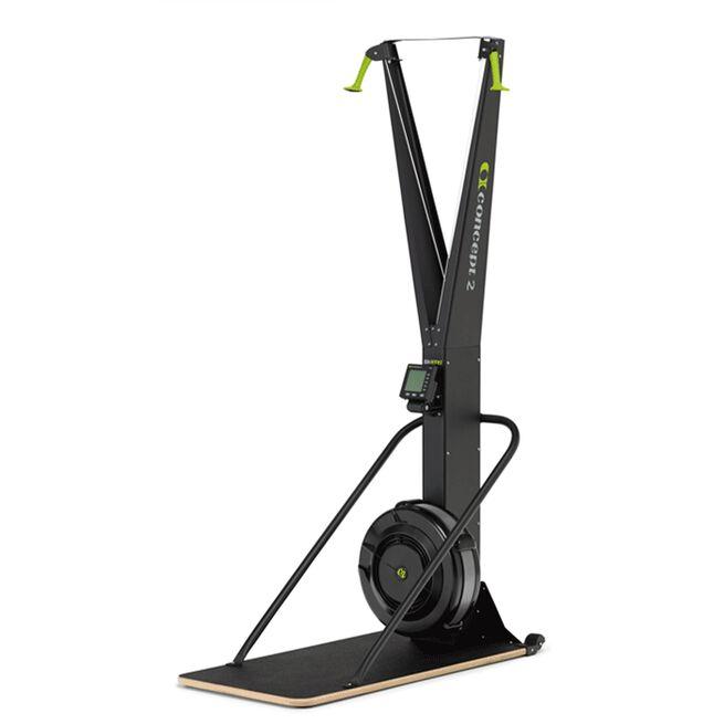 SkiErg, Floorstand