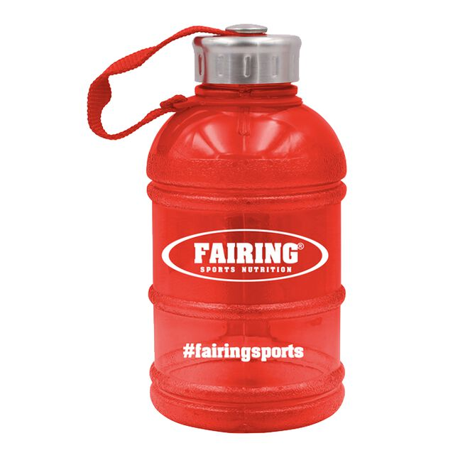 Fairing Jug, 1 liter
